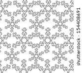 pattern | Shutterstock .eps vector #154408691