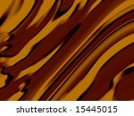 abstract background | Shutterstock . vector #15445015
