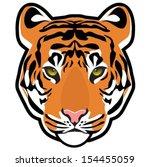 america,animal,art,artwork,background,biology,carnivore,cartoon,cat,clipart,closeup,cougar,eyes,face,fur