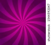 Sunlight Spiral Background....
