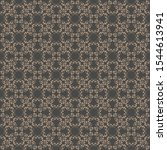seamless pattern on background. ...   Shutterstock .eps vector #1544613941