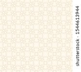 seamless pattern on background. ...   Shutterstock .eps vector #1544613944
