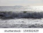 Powerful Waves