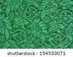 fashionable texture of fabric... | Shutterstock . vector #154533071