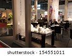 milan  italy   september  12 ... | Shutterstock . vector #154551011