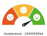 feedback or rating. customers...   Shutterstock .eps vector #1545592964