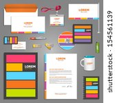 ad,black,booklet,brochure,business,card,catalog,color,company,corporate,cover,design,document,element,envelope