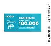 cashback app smartphone...