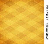 abstract seamless fall... | Shutterstock . vector #154596161