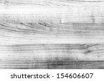 b w artificial wooden texture