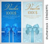 award,background,banner,birthday,blue,border,bow,box,card,celebration,certificate,christmas,color,coupon,decoration
