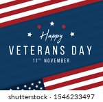 vector illustration with happy... | Shutterstock .eps vector #1546233497