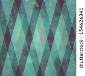 seamless background of blue... | Shutterstock . vector #154626341