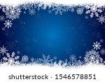 merry christmas lettering white ... | Shutterstock . vector #1546578851