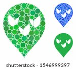 flora field marker composition... | Shutterstock .eps vector #1546999397