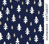 christmas rustic festive hand...   Shutterstock .eps vector #1547168237