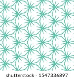 abstract background texture in... | Shutterstock .eps vector #1547336897