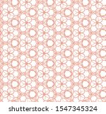 abstract background texture in... | Shutterstock .eps vector #1547345324