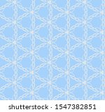 abstract background texture in... | Shutterstock .eps vector #1547382851