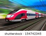 railroad travel and railway