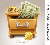 plano de fundo,banco,bancário,caixa,negócios,armário,dinheiro,clássico,armário,moeda,armário,moeda,depósito,dólar,gaveta