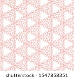 abstract background texture in... | Shutterstock .eps vector #1547858351