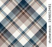 tartan scotland seamless plaid... | Shutterstock .eps vector #1548013481