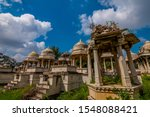 Udaipur  India   October 2 ...