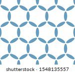 abstract background texture in... | Shutterstock .eps vector #1548135557