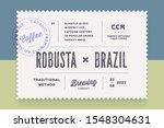 vintage minimal label. set of...   Shutterstock . vector #1548304631