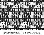 black friday sale banner....   Shutterstock .eps vector #1549109471