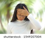 Sick Building Syndrome And...