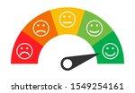 Customer Icon Emotions...