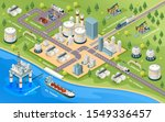 Oil Extraction And...