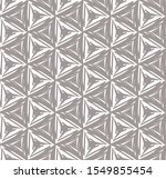 abstract background texture in... | Shutterstock .eps vector #1549855454