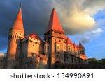 Gothic Architecture Of Medieva...