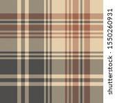 Tartan Plaid Pattern Background....
