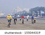 Beijing June 1. Group Of...