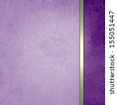 Soft Pastel Purple Background ...