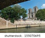 paris  france   august 28   the ... | Shutterstock . vector #155070695