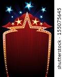 anuncio,fondo,cartelera,carnaval,celebrar,celebración,celebridad,cine,circo,cortina,entretenimiento,entrada,entrada,festival,festivo