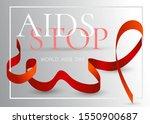 vector illustration on the... | Shutterstock .eps vector #1550900687