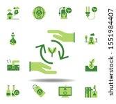 save the world  bio colored...