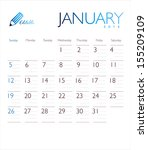 2014,annual,autumn,background,business,calendar,calender,date,day,design,diary,editable,element,gradient,graphic