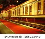 york  england   september 14 ... | Shutterstock . vector #155232449