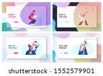 cricket championship college... | Shutterstock .eps vector #1552579901