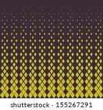 Seamless Color Vector Geometric ...