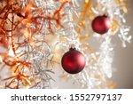 Christmas   New Year Decoratio...