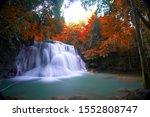 Hot Springs Onsen Natural Bath...