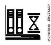 education   school line icons... | Shutterstock .eps vector #1552852304